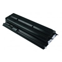 Compatible Kyocera KM-1635 Black Toner Cartridge (TK-410)