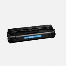 Canon EP-22 Black Compatible Laser Toner Cartridge