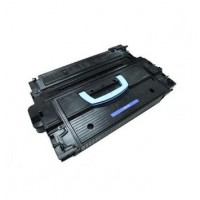 43X HP Compatible Toner Cartridge for C8543X Black