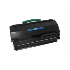 Lexmark Laser Toner Cartridge for E360 Printers
