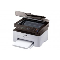 Samsung Laser Printer Xpress M2070FW Wireless