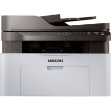 Samsung Laser Printer Mono Multifunction Xpress M2070W
