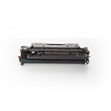 Canon Original 719H High Yield Toner Cartridge Black