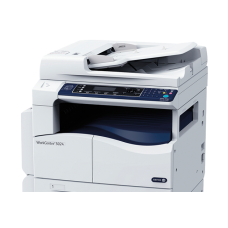 Xerox WorkCentre 5022 Black and White