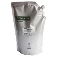 Xerox Laser Toner Refill Powder - High Quality