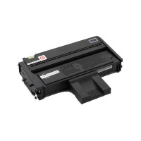Compatible Ricoh SP 212 Toner Cartridge