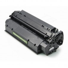 Compatible Black Canon EP-27 Laser Toner Cartridge
