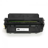 96A HP Compatible Toner Cartridge for C4096A Black