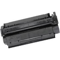 15A HP Compatible Toner Cartridge for C7115A Black