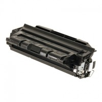 61A HP Compatible Toner Cartridge for C8061A Black