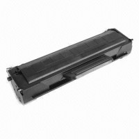 Compatible Samsung MLT-D111S Toner Cartridge