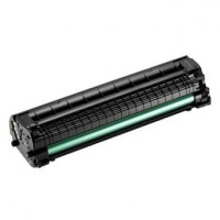 Compatible Samsung MLT-D104S Toner Cartridge
