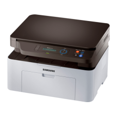 Samsung Laser Printer SL-M2070